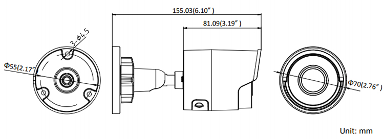 DS-2CD2025FWD-I-1
