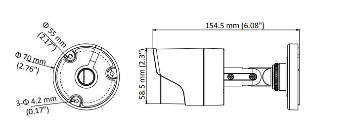 DS-2CE16D0T-IRF-1