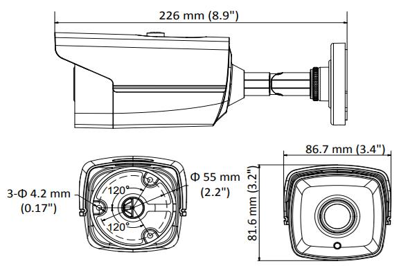 DS-2CE16H1T-IT1-1