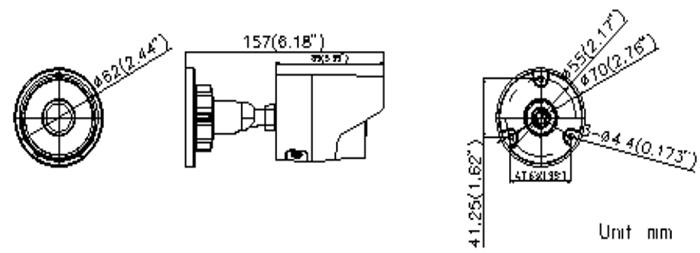DS-2CD2032F-I-1