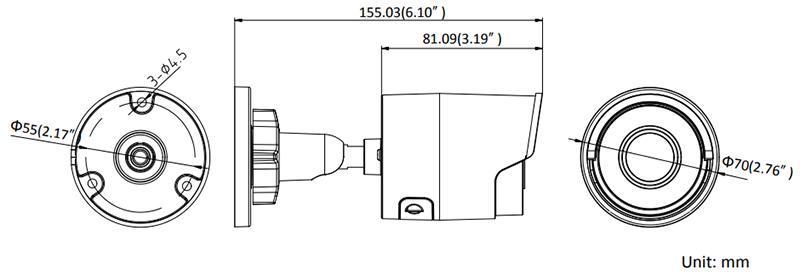 DS-2CD2035FWD-I-1