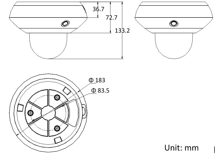 DS-2PT3326IZ-DE3.png