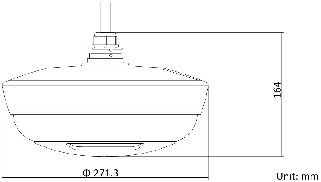 DS-2PT5306IZ-DE.png
