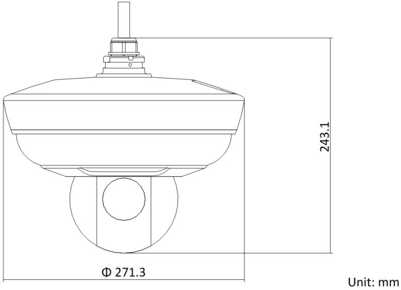 DS-2PT5326IZ-DE.png